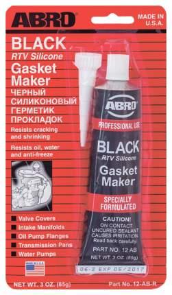 Герметик ABRO AB-12