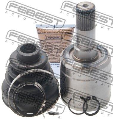 Шрус FEBEST для Mazda 626 0511-GFLH