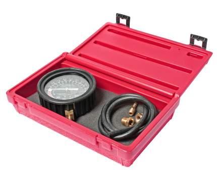 Тестер вакуумного и топливного насосов JTC JTC-1622 профессиональный в кейсе