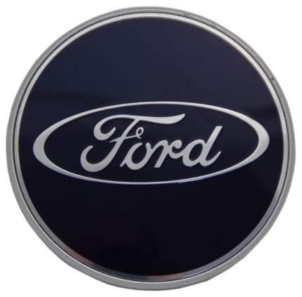 Колпачок легкосплавного диска Ford 6JX15 1шт 1329570