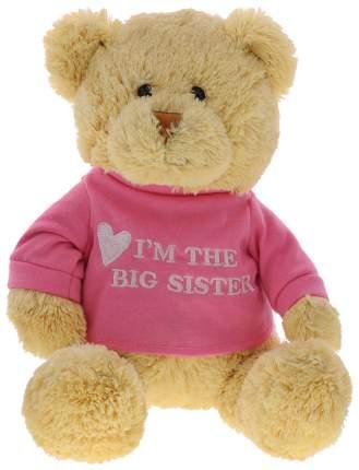 Мягкая игрушка Gund Big Sister Bear 29 см