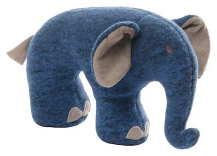 Мягкая игрушка Gund Kimi Elephant 15 см