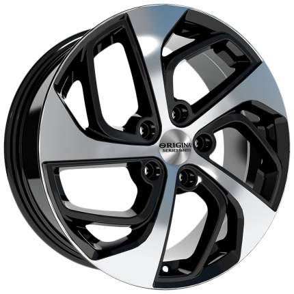 Колесные диски SKAD R17 7J PCD5x114.3 ET51 D67.1 2650005