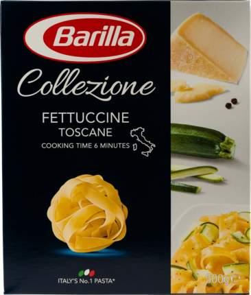 Макаронные изделия Barilla collezione fettuccine Toscane 500 г