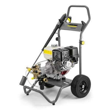 Бензиновая мойка высокого давления Karcher 1.187-907.0 HD 9/23 De Advanced