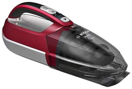 Пылесос автомобильный Bosch BHN12CAR