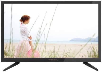 LED телевизор Thomson T28RTE1020