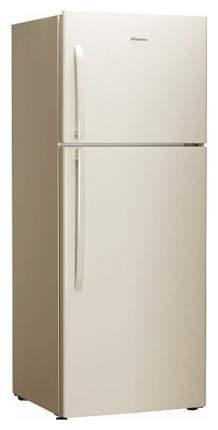 Холодильник HISENSE RD-53WR4SAY Beige