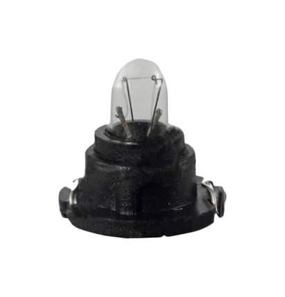 Лампа LYNXauto 1.12W T5 L13535D