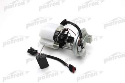 Топливный насос PATRON PFP176