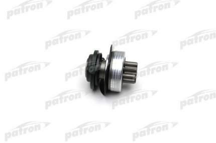 Бендикс стартера PATRON P101619