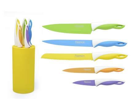 Набор ножей FISSMAN 2662 6 шт