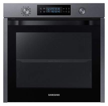 Встраиваемый электрический духовой шкаф Samsung NV75K5571RG/WT Silver