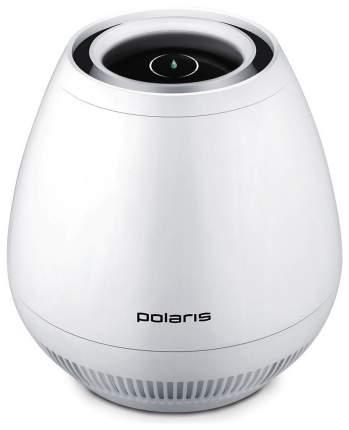 Мойка воздуха POLARIS PAW 4204Di White/Black