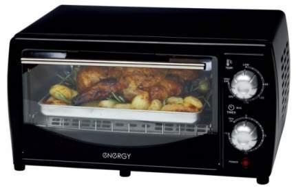 Мини-печь Energy GT09-B