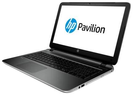 Ноутбук HP Pavilion 15-p266ur L2V61EA
