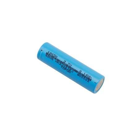 Аккумулятор для ноутбукаTopON 18650 замена ICR18650-22