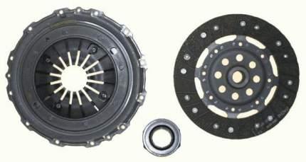 Комплект сцепления Sachs 3000829001
