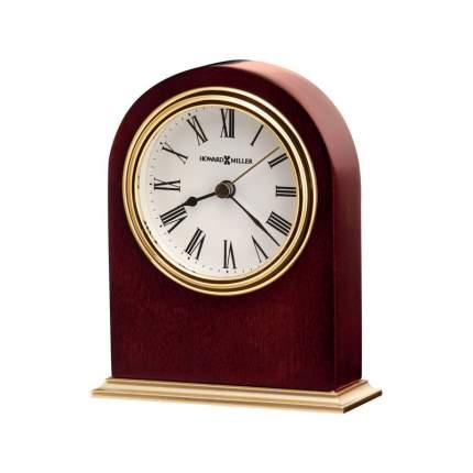 Часы Howard Miller 645-401