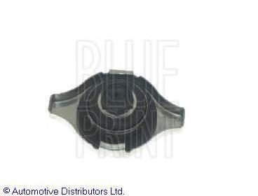 Крышка радиатора Blue Print ADH29902