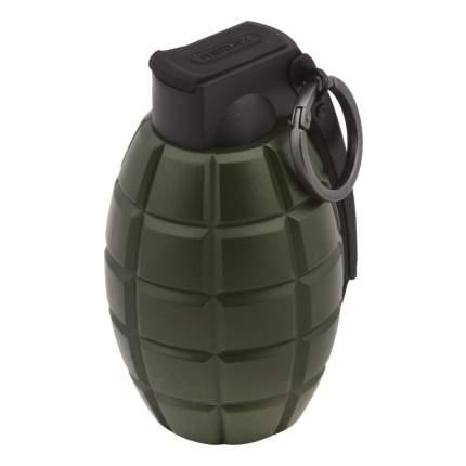 Внешний аккумулятор Remax Grenade RPL-28 5000 мА/ч Green