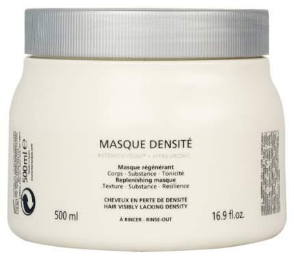 Маска для волос Kerastase Densifique Densite Masque 500 мл