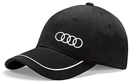 Бейсболка Audi 3131400900