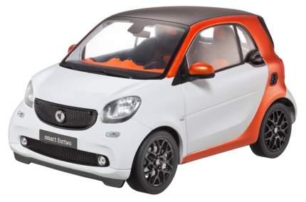 Коллекционная модель Smart B66960280