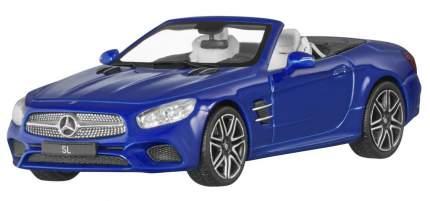 Коллекционная модель Mercedes-Benz B66960533