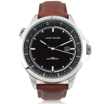 Наручные часы Land Rover LEWM312BKA