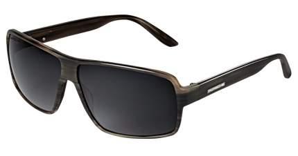 Мужские солнцезащитные очки Porsche WAP0750020E