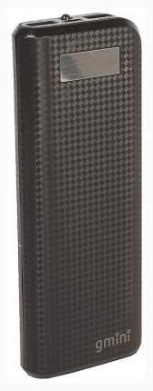 Внешний аккумулятор Gmini GM-PB156TC