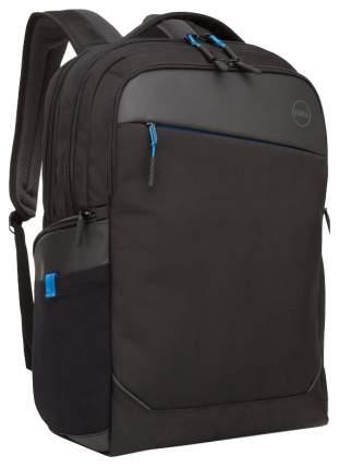 Сумка для ноутбука Dell Professional 17 460-BCFG