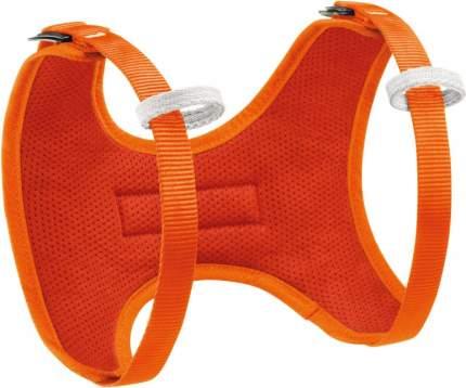 Страховочная система верхняя Petzl Body оранжевая