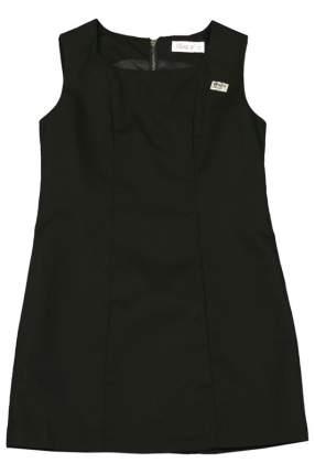 Платье для девочек Pinetti, 152 р-р