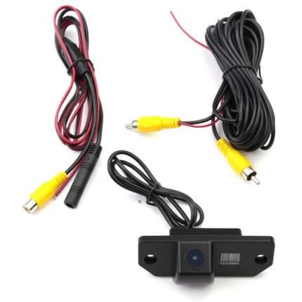 Камера заднего вида BlackMIx для Ford Ghia X