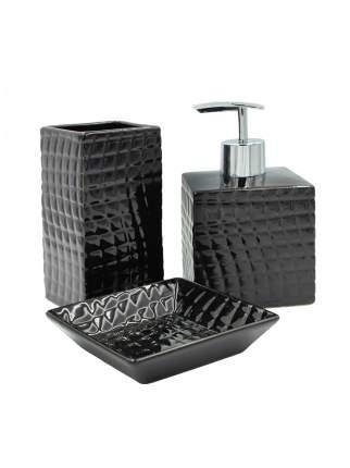 Комплект настольный для ванн BATH PLUS ORIENT W-CE2248AA-SET3