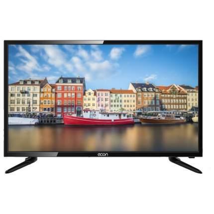 LED Телевизор HD Ready ECON EX-32HS001B