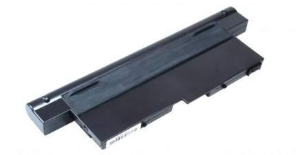 """Аккумулятор Pitatel """"BT-530"""", для ноутбуков IBM ThinkPad X41 Tablet"""