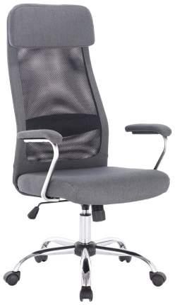 Офисное кресло BRABIX Flight EX-540 531848 серый
