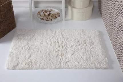 Коврик для ванной Modalin Boliv Натуральный