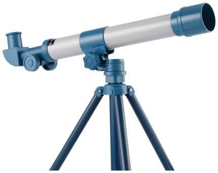 Телескоп 45x
