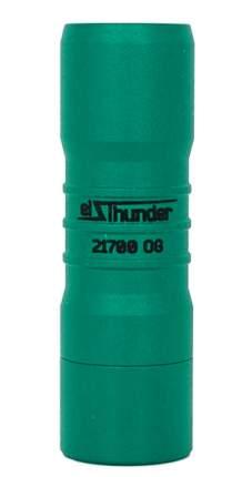 Механический мод El Thunder 21700 OG