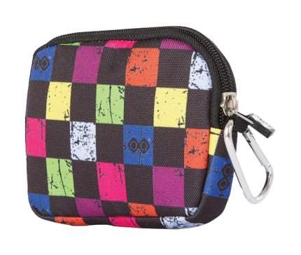Детская сумка Pixie Crew PXA-08-16