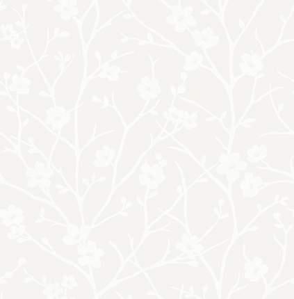 Флизелиновые обои SK Filson Sovereign DE41860
