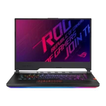 Ноутбук игровой Asus ROG Strix SCAR III G731GV-EV178T
