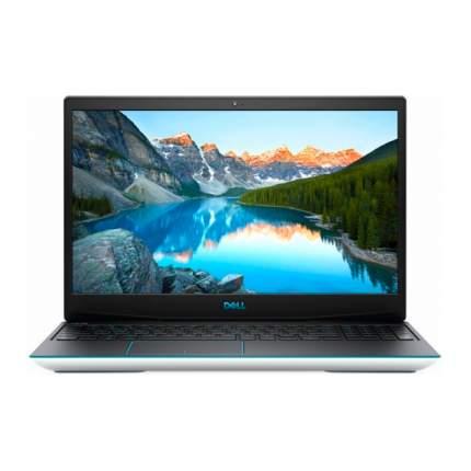 Ноутбук игровой Dell G315-6480