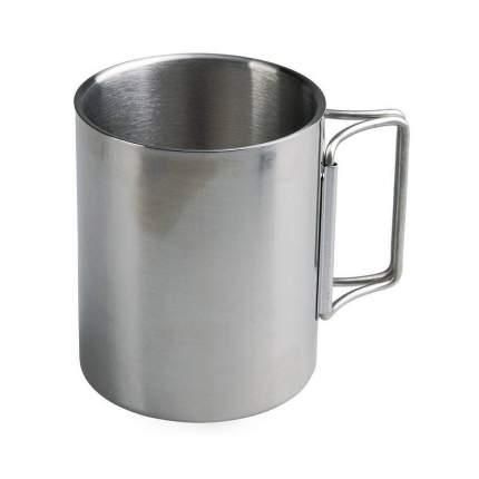 Кружка походная AceCamp Double Wall Cup 0.22 L 1526