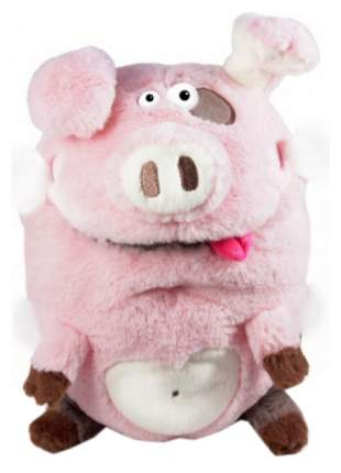 "Мягкая игрушка ""Свинка"", 21 см (арт. KRp-21)"