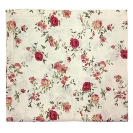 Altali Дорожка на стол Жасмин (40x140 см)
